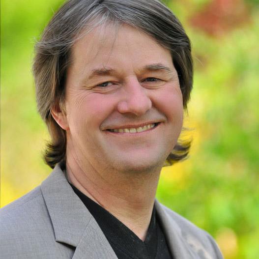 Gastronomie Coach Andreas Möbius